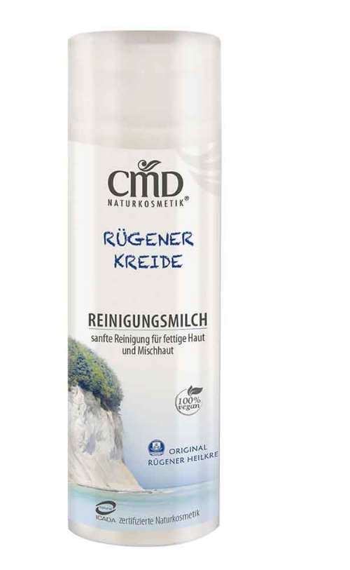CMD Mineral Cleansing cream