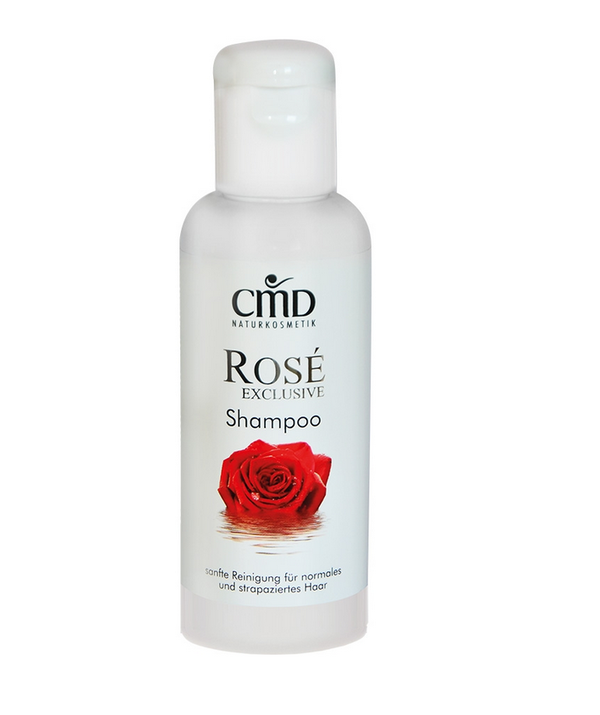 CMD Rosé Exclusive Shampoo