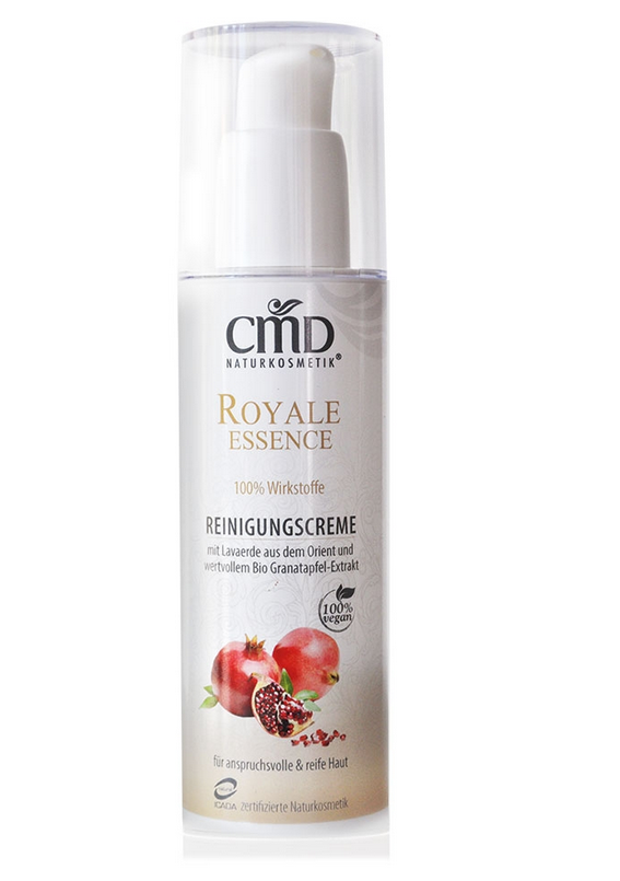 CMD Royale Essence Cleansing Cream