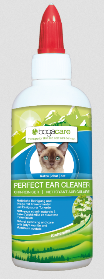 bogacare® PERFECT EAR CLEANER
